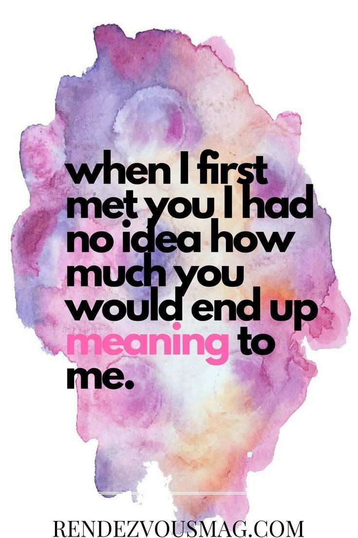 24 Love Quotes for Both Him and Her - Romantic Love Quotes