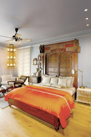 200 Bedroom Designs Modern Bedroom Design Modern Bedroom