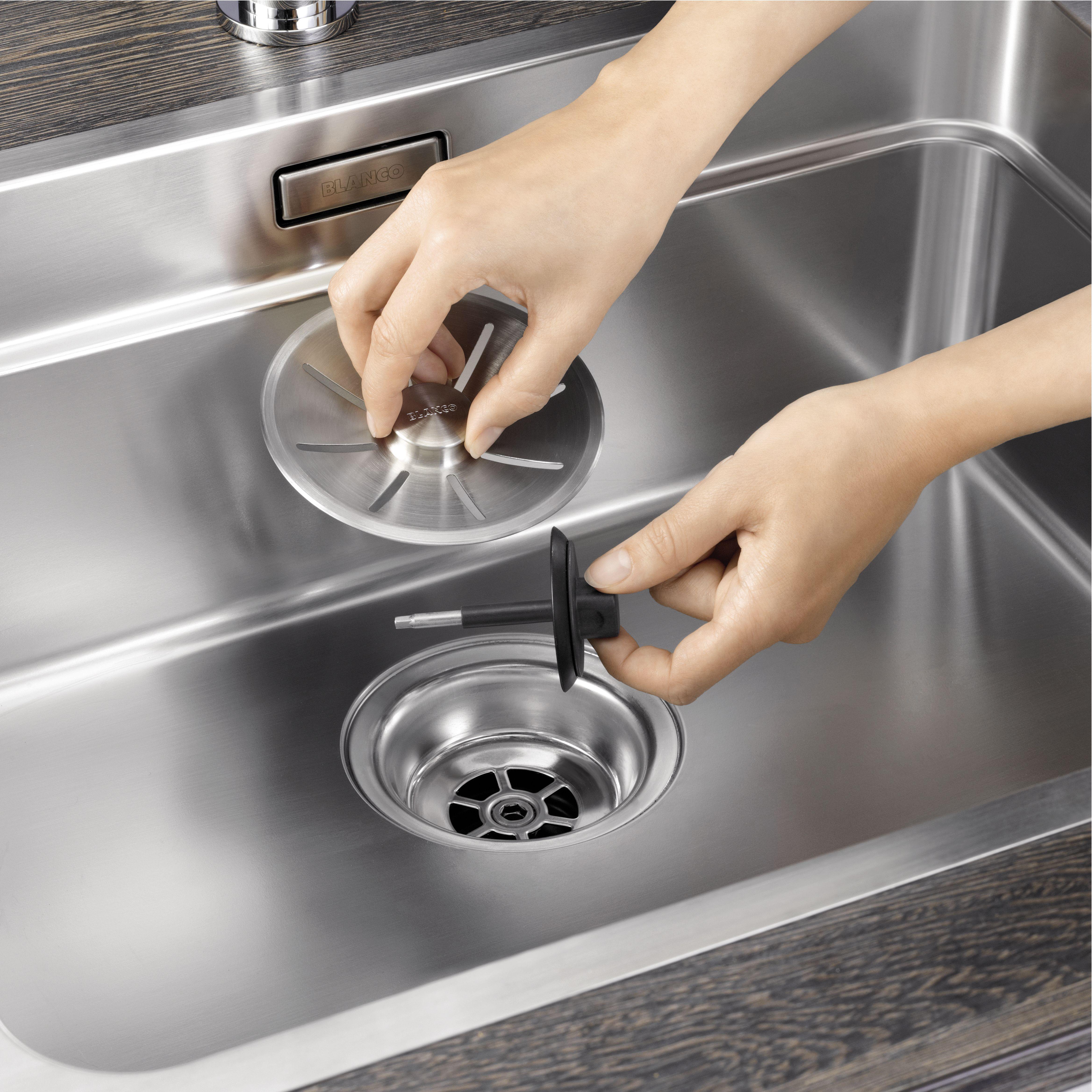 Wie Bekomme Ich Den Ablauf Der Spule Sauber Kuche Reinigen Reinigen Geschirrspulmittel