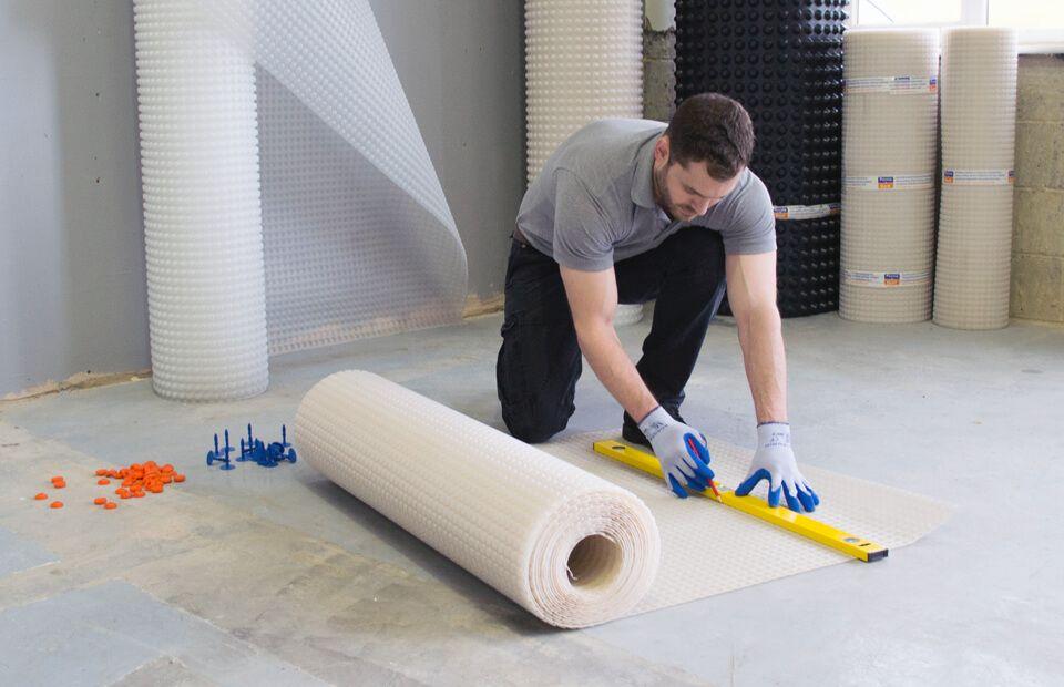 مؤسسة العبد الله 0546535562 الرئيسية Damp Proofing Damp Proofing Walls Damp
