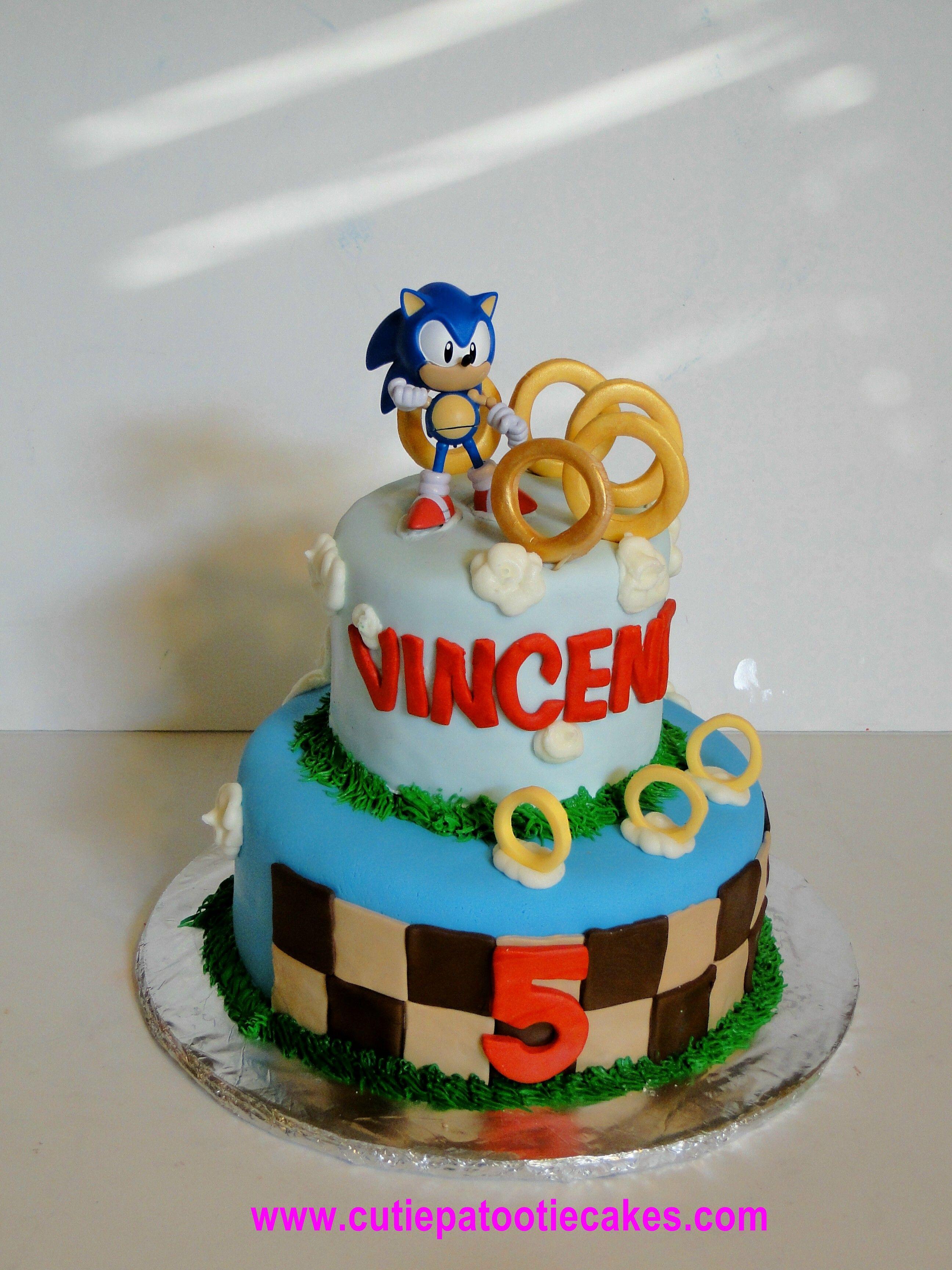 Pin de qtpatootie cakes en cakes and cupcakes pasteles