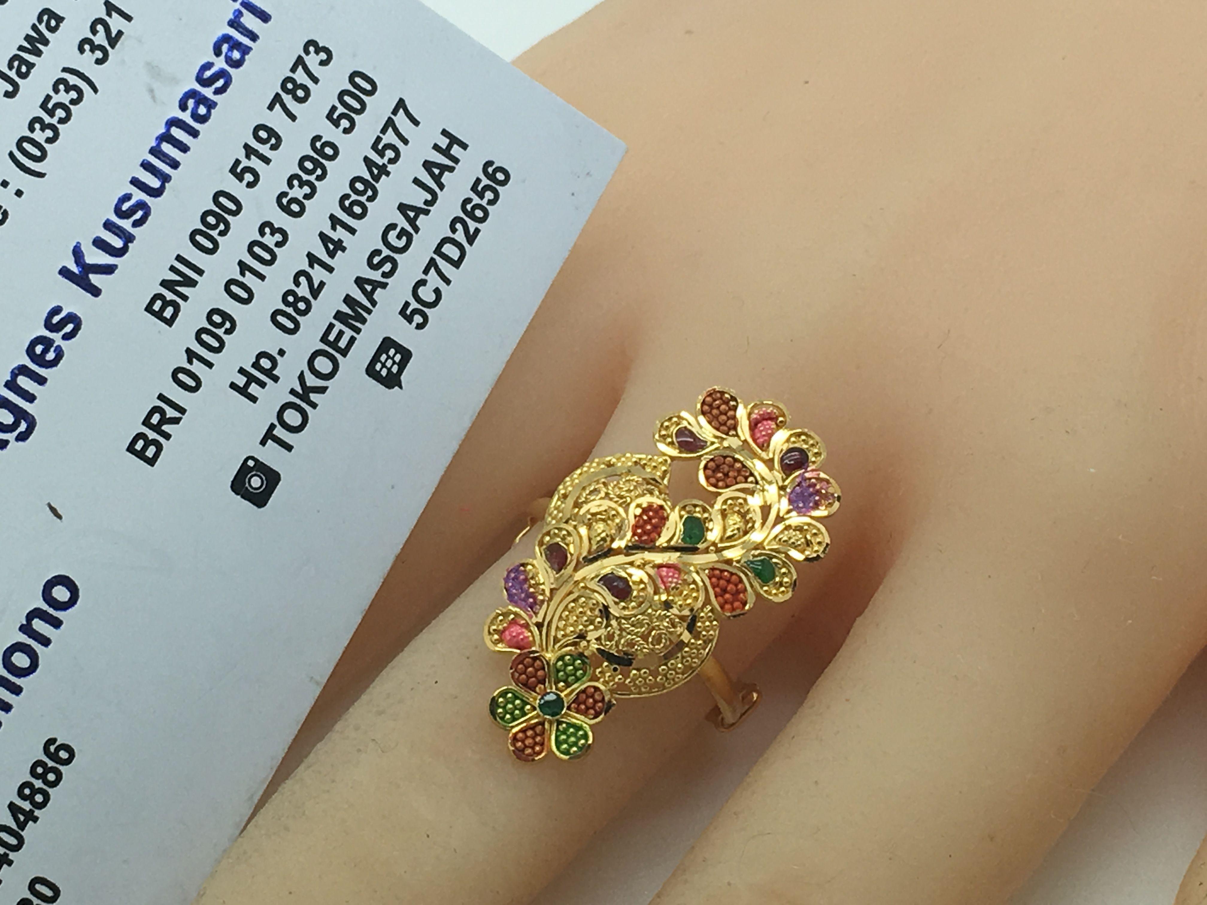 Finding the right menus diamond stud earrings jewellery