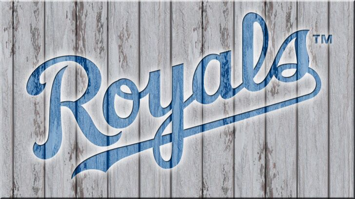 Kansas City 30yrs In The Making Whose Ready For The World Series Http Evpo St 1wlf Kansas City Royals Crafts Kansas City Royals Baseball Royal Wallpaper