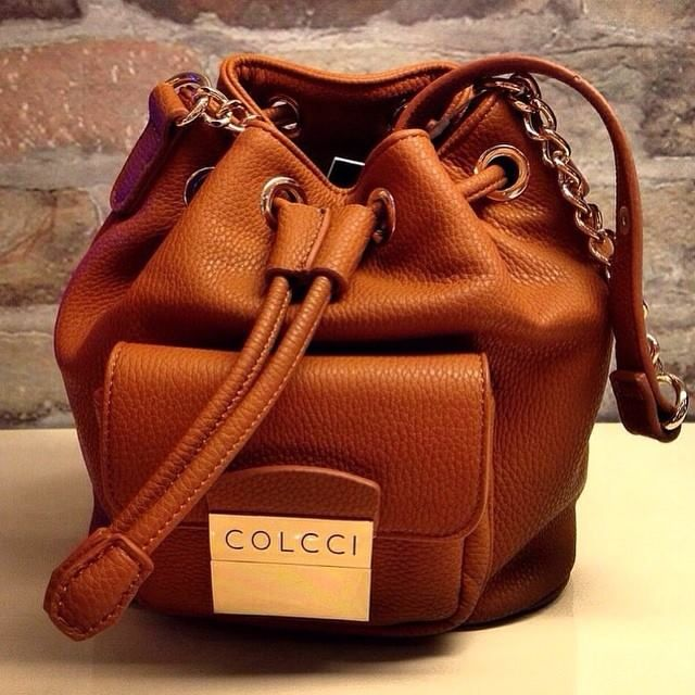 37b5f78df colcci bag | bag fab | Bags, Bucket Bag e Fashion