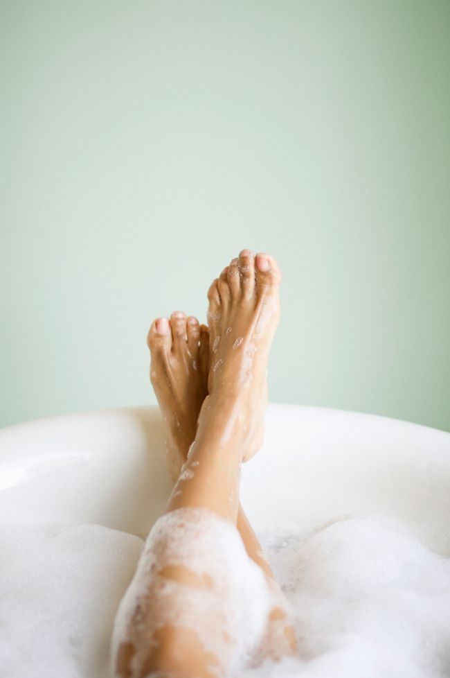 Got Psoriasis? Try These Simple Skin-Care Tips HealthMonitor.com