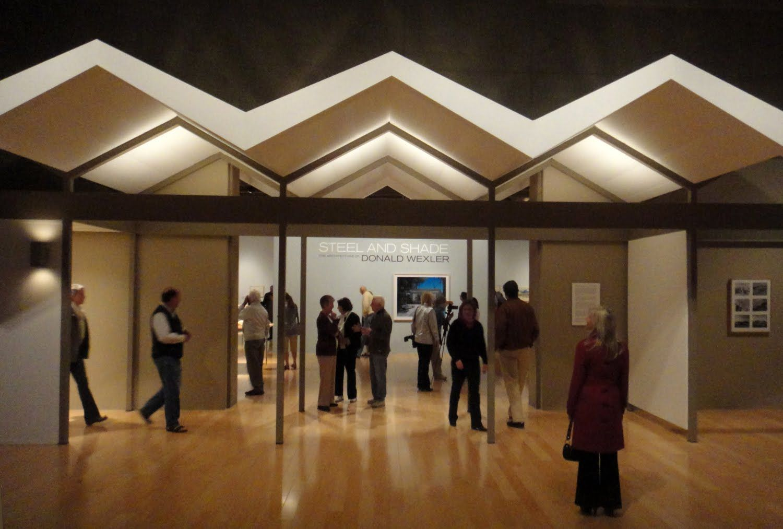 Folded Plate Structure Google Search Mid Century Exterior Concrete Structure Concrete Roof