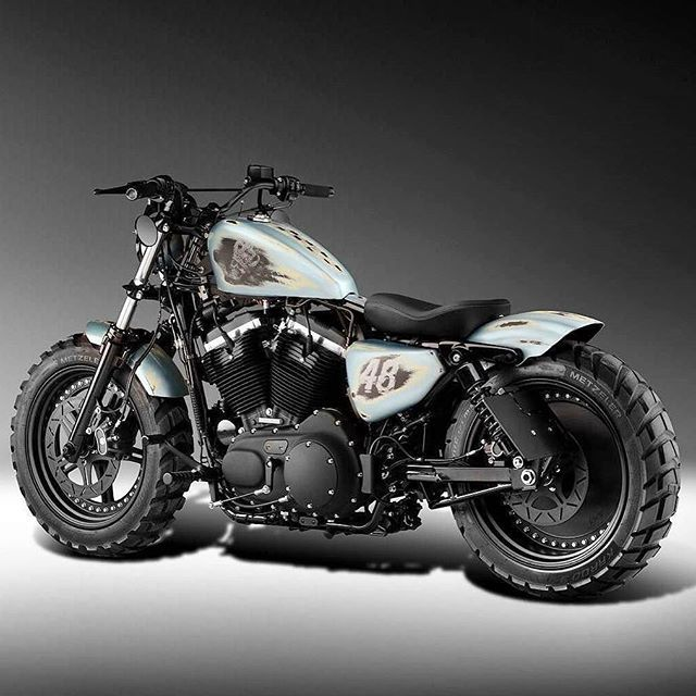 Http Autoshed In Get Over 200 Bike Car Repair Services At Your Convenience We Have Th Harley Davidson Bikes Harley Davidson Sportster Motorcycle Design