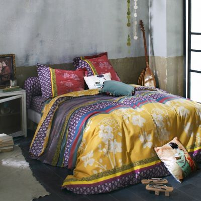 3suisses fr linge de lit http://.3suisses.fr/maison/linge de maison/linge de lit/parures  3suisses fr linge de lit