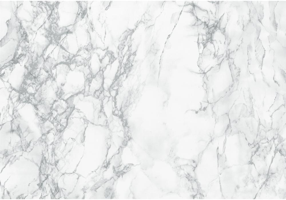 D C Fix Decoratiefolie Meubel 45 X 200 Cm Marmer Bestel Je Online Bij Formido De Voordelige Bouwmarkt Marmeren Achtergrond Marmeren Behang Behang Badkamer