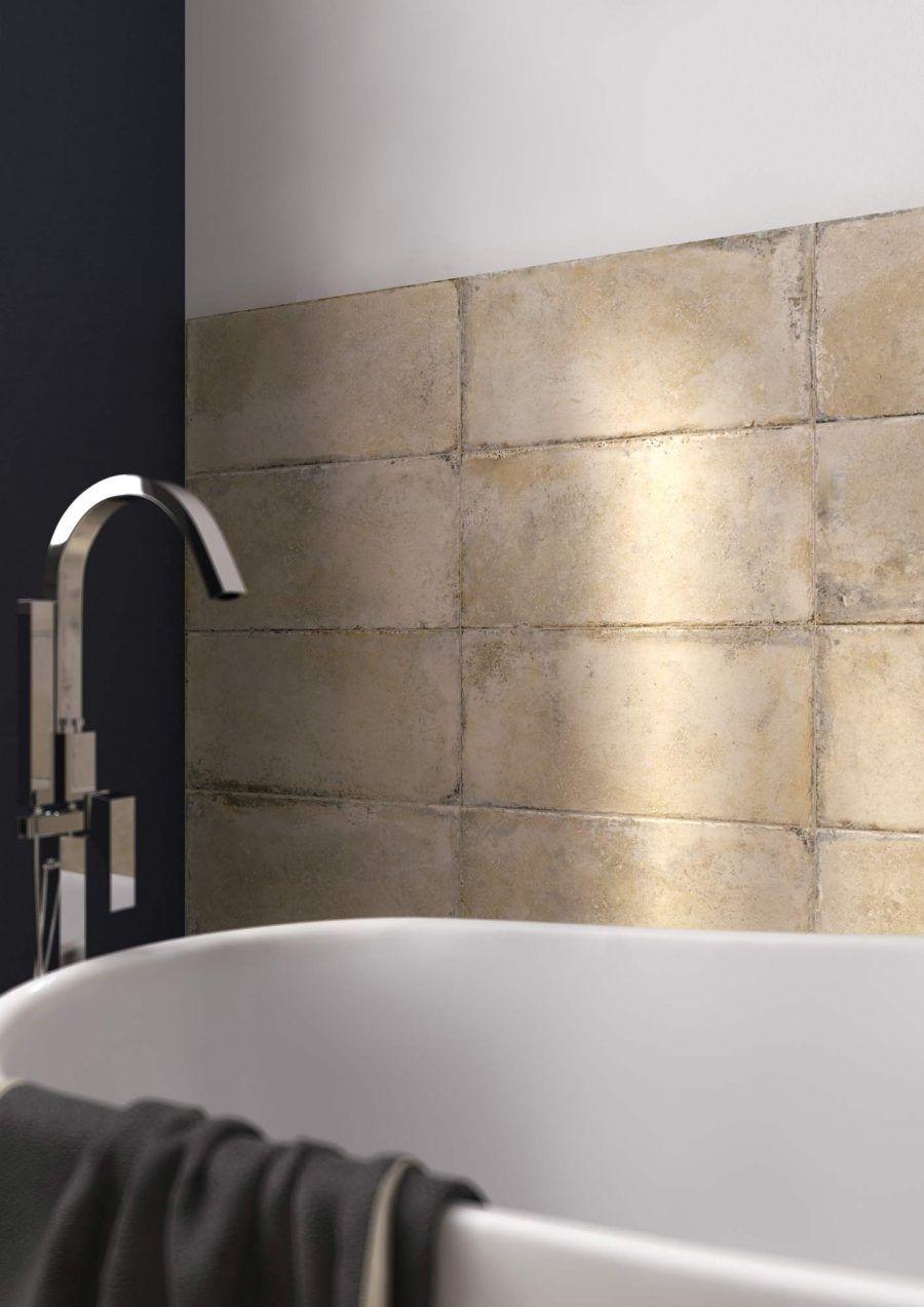 38++ Carrelage salle de bain effet pierre ideas in 2021