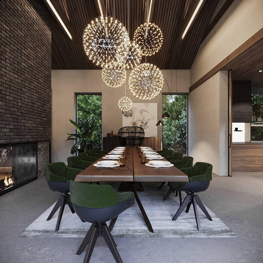 Interior Design 6 Months Course Interior Design 1000 Sq Ft