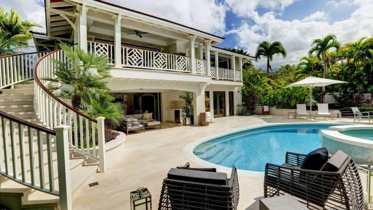 Stunning Wailea Maui Luxury Home For Sale - Wailea Pualani in Wailea Mau...