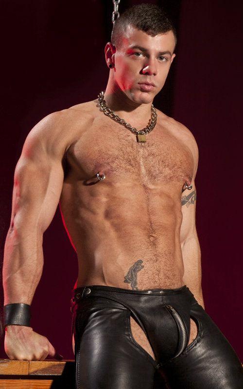 image Twinks strip gay adam watson likes nothing