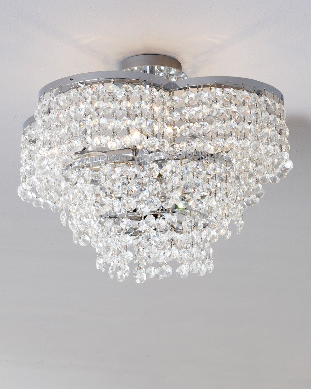 horchow lighting chandeliers. Shop \ Horchow Lighting Chandeliers
