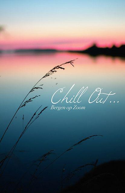 sprüche chill dein leben chill out | Sprüche | Pinterest | Sprüche, Zitate und Schöne sprüche sprüche chill dein leben