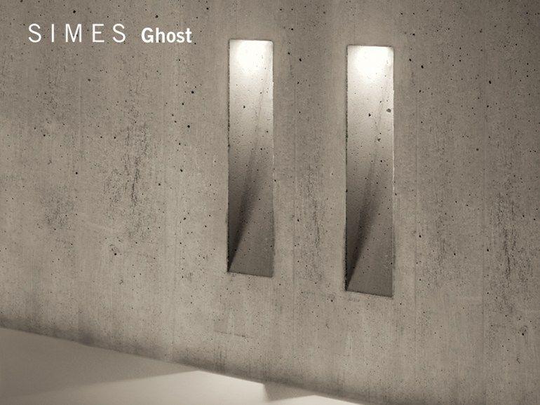 Realizzazioni di illuminazione per esterni ed interni