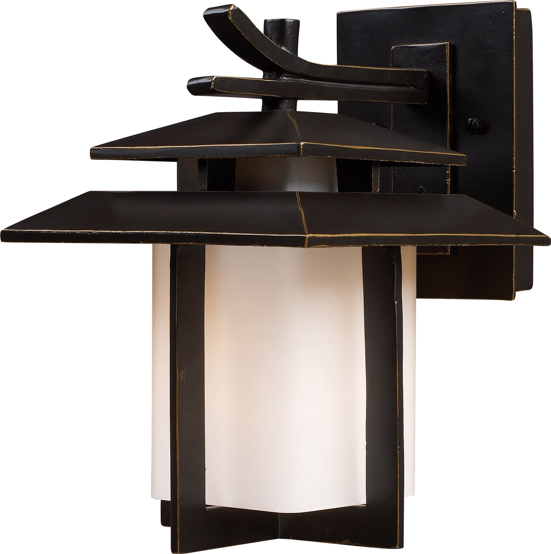 Furniture japanese lantern wood outdoor wall mounted lighting furniture japanese lantern wood outdoor wall mounted lighting fixtures painted with black color with white arubaitofo Images