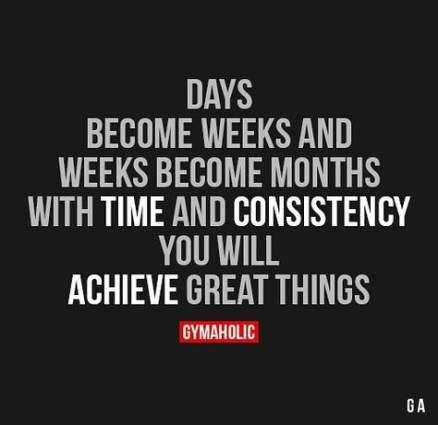 Fitness goals 2019 quotes 44+ Ideas #quotes #fitness