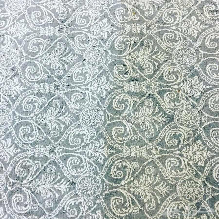 شركة تنظيف موكيت شرق الرياض Tapestry Decor Home Decor