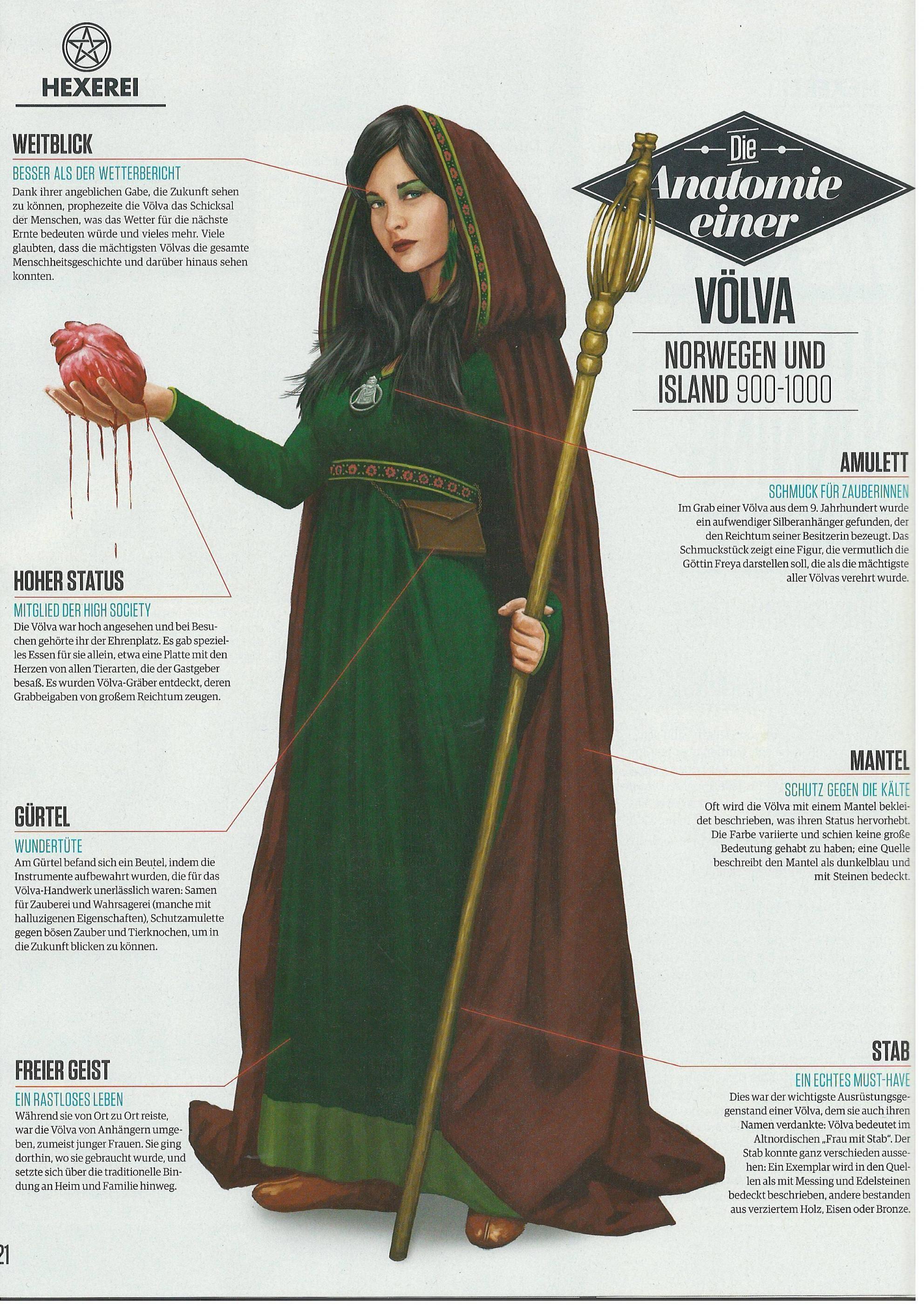 Mystique sword wizard costume accessoire sorcière guerrier