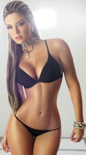 Womens bikini naked, free porn too big for pussy