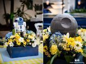 Star Wars Apparel | Star Wars Gifts 2019 #spacethemeoutfit Stars Wars themed centerpieces during reception at Air and Space museum - Ideas of Star Wars Outfits #starwarsoutfits #outfits #clothes -   Stars Wars themed centerpieces during reception at Air and Space museum #spacethemeoutfit Star Wars Apparel | Star Wars Gifts 2019 #spacethemeoutfit Stars Wars themed centerpieces during reception at Air and Space museum - Ideas of Star Wars Outfits #starwarsoutfits #outfits #clothes -   Stars Wars t #spacethemeoutfit