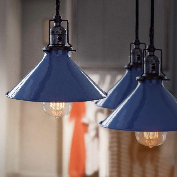 25 Best Ideas About Blue Pendant Light On Pinterest