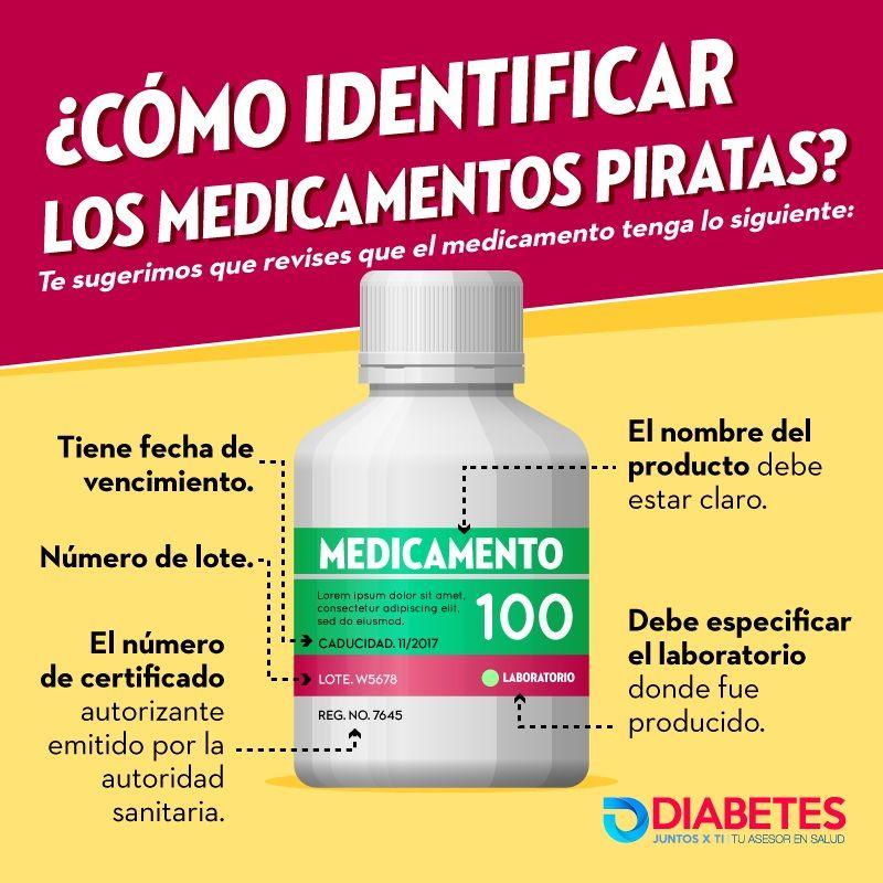 el medicamento para la diabetes metformina puede afectar la cognición y la emoción