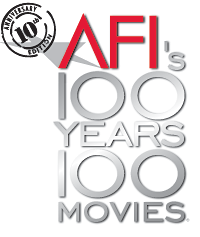 100 Greatest Movies Of All Time Movies Great Movies Good Movies