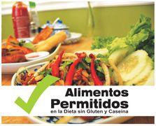 alimentos prohibidos candidiasis intestinal