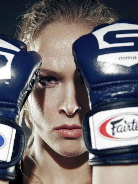 Pin De Guata Projects En Chicas Fotos De Boxeo Boxeo Mujer Entrenamiento De Boxeo