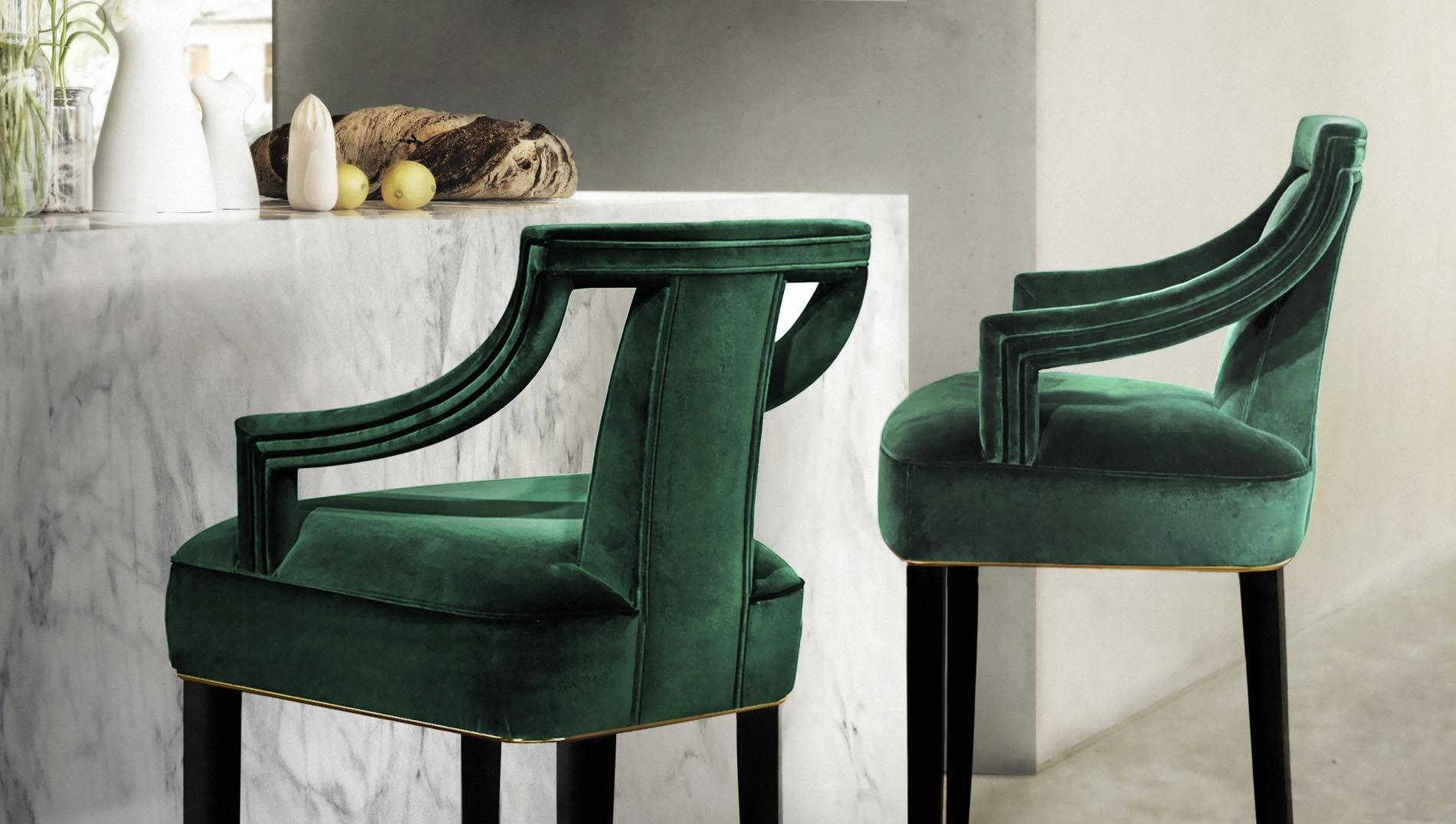 chair design parameters burlap covers for folding chairs emerald green bar brabbu eanda stool