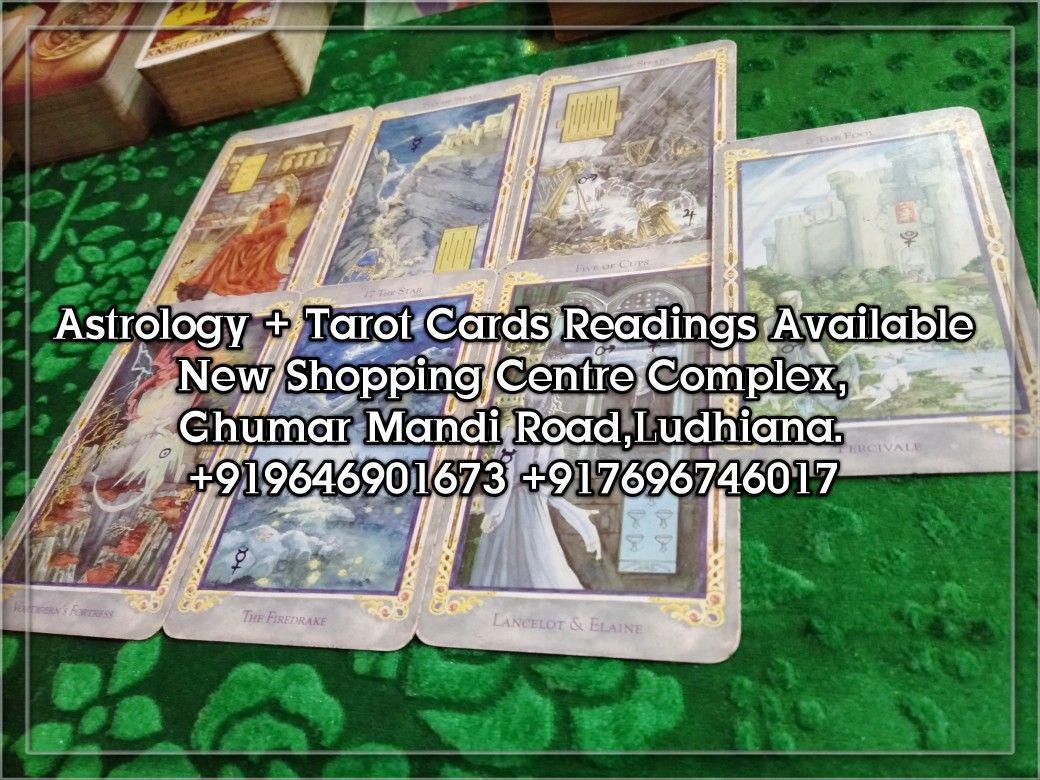 Pin By Hozo Mo On Tarot Cards Reader Ludhiana Tarot Card