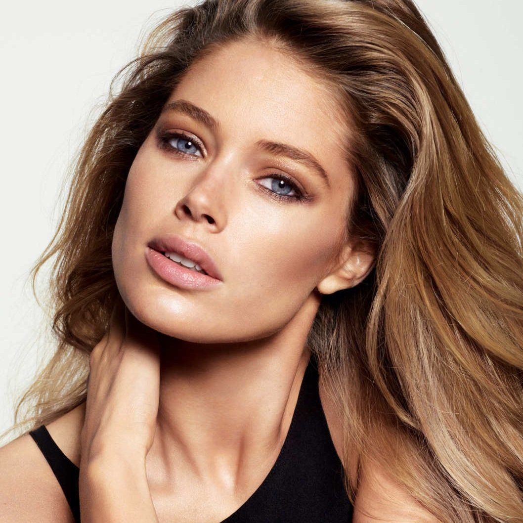 Leaked Doutzen Kroe nudes (53 foto and video), Sexy, Sideboobs, Twitter, cleavage 2020
