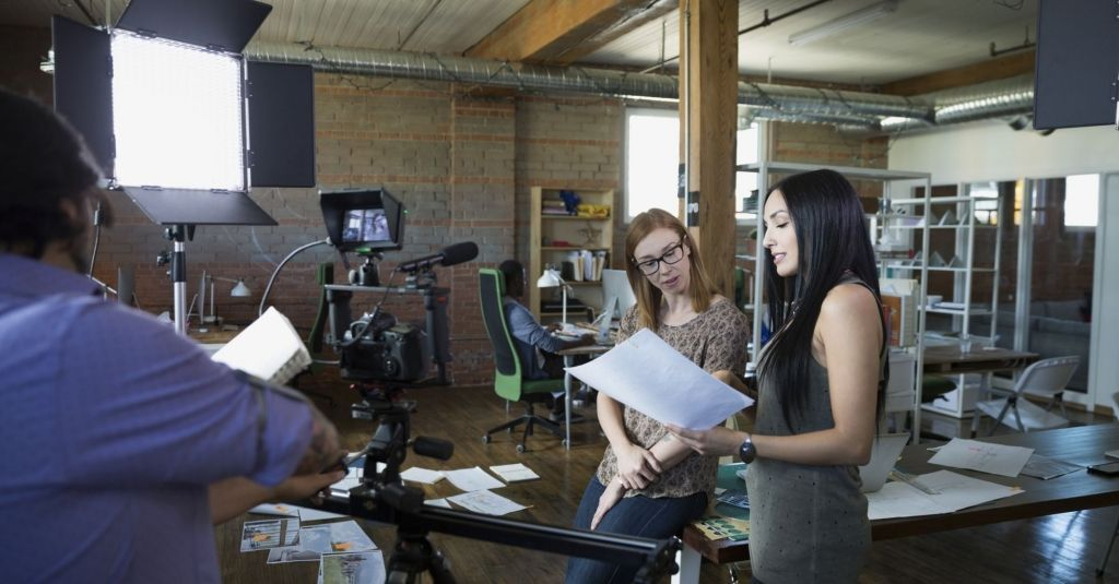 An insiders guide to keeping your video budget in the