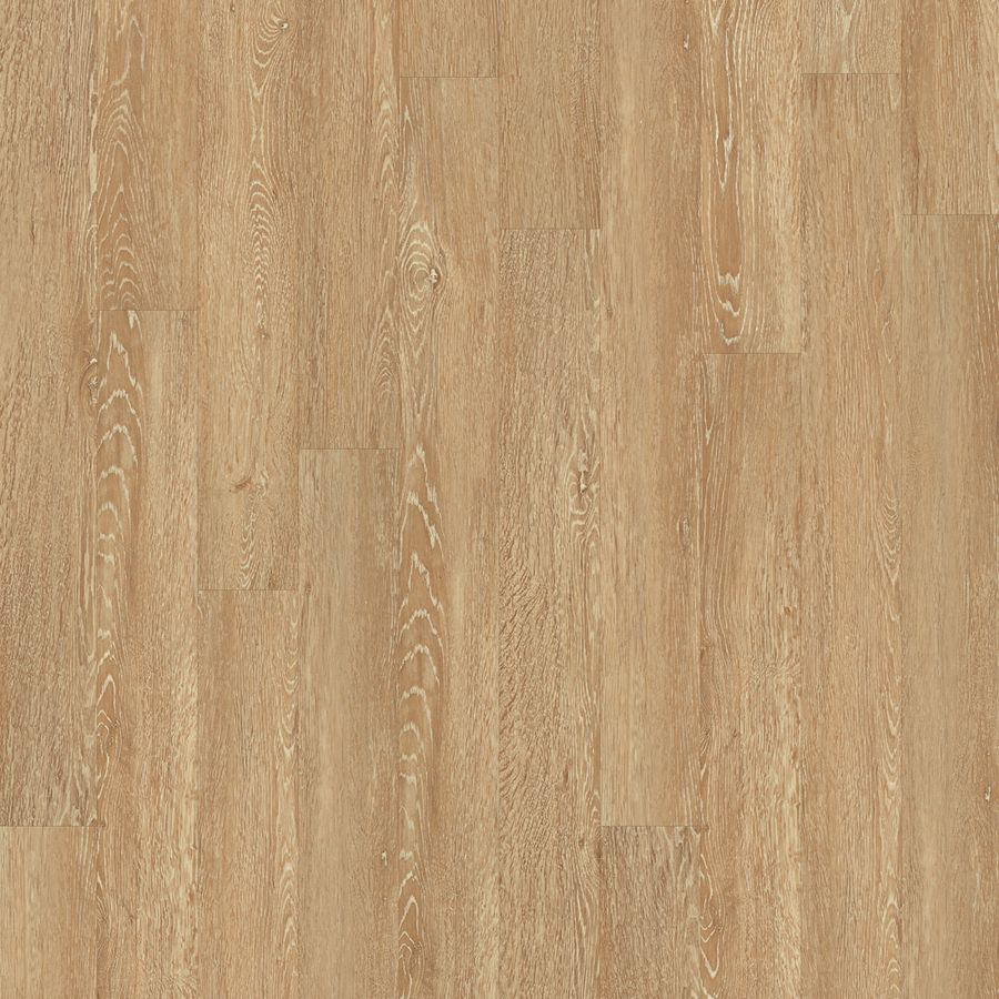 SMARTCORE by Natural Floors 12Piece 5in x 48.03in Tawny