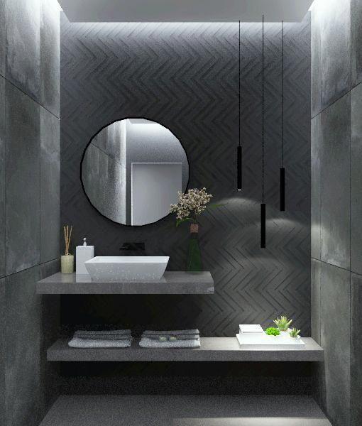 This Kind Of Photo Is Seriously A Remarkable Design Technique Bathroomcabinet Toilet Design Bathroom Decor Bathroom Interior Design