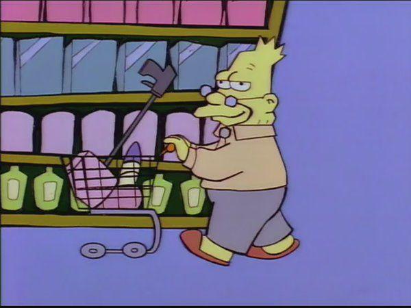 "The Simpsons 님의 트위터 계정: ""https://t.co/ZwILwAhPci"""