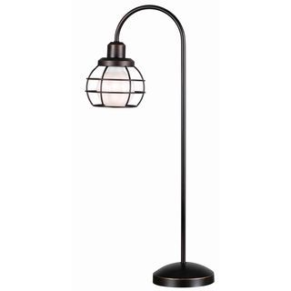 Shop For Harbor Table Lamp. Get Free Shipping At Overstock.com   Your Online