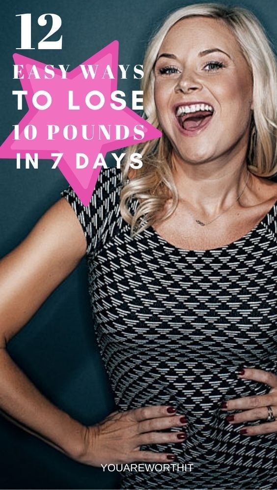 12 brilliant ways to lose 20 pounds in 14 days | weight loss tips | losing weight tips | weight loss...