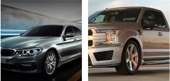 سعر السيارة في أمريكا In 2020 Car Suv Suv Car