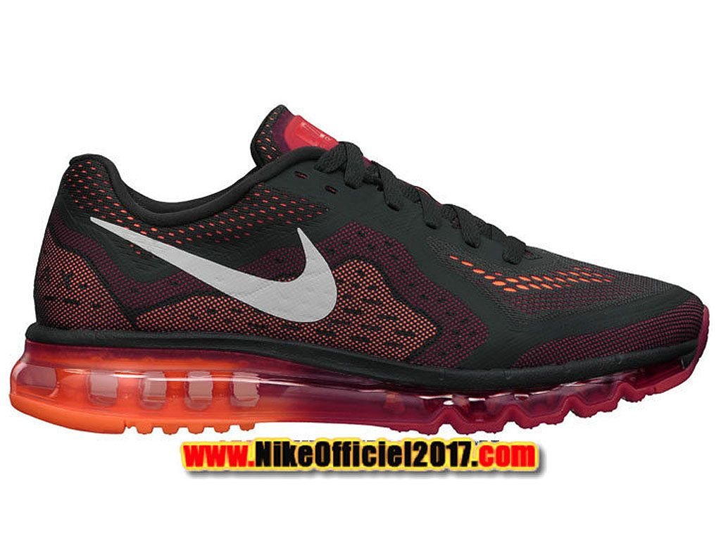 quality design 07dfe 73e7f new-nike-air-max-2014-chaussures-nike-officiel-