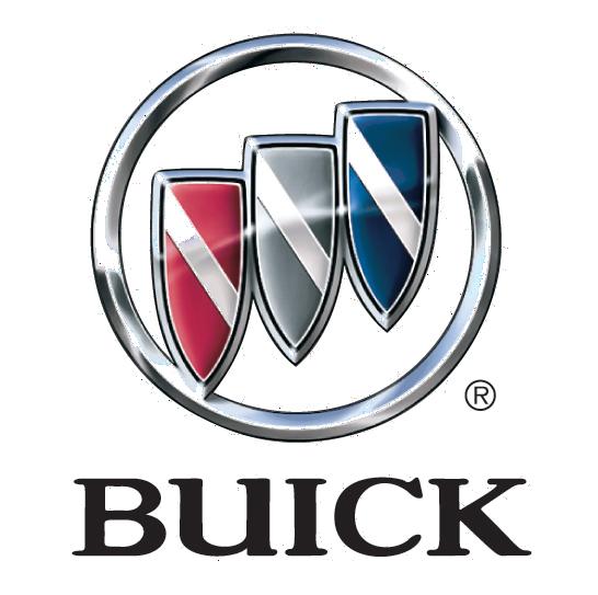 Buick Logo Buick Logo Car Logos Car Brands Logos