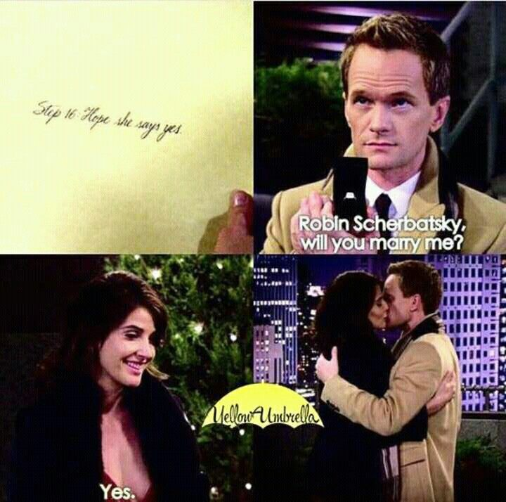 This Plan Was The Most Beautiful And Elaborate Proposal And Only