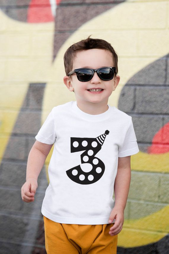 23++ Birthday dress for 3 year old ideas in 2021
