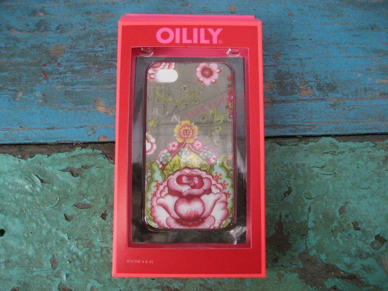 oilily phone case - Google zoeken