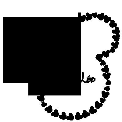 Sticker Mickey Tete Geante Avec Prenom Mickey Gateau Anniversaire Mickey Police D Ecriture