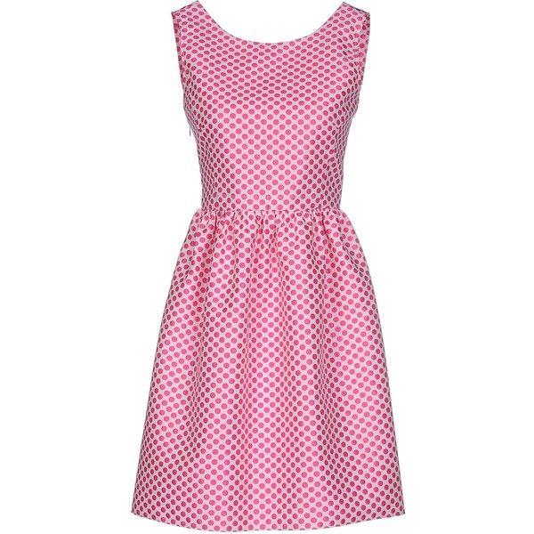 Womens Sleeveless Dress Axara Paris PwSrTrapF