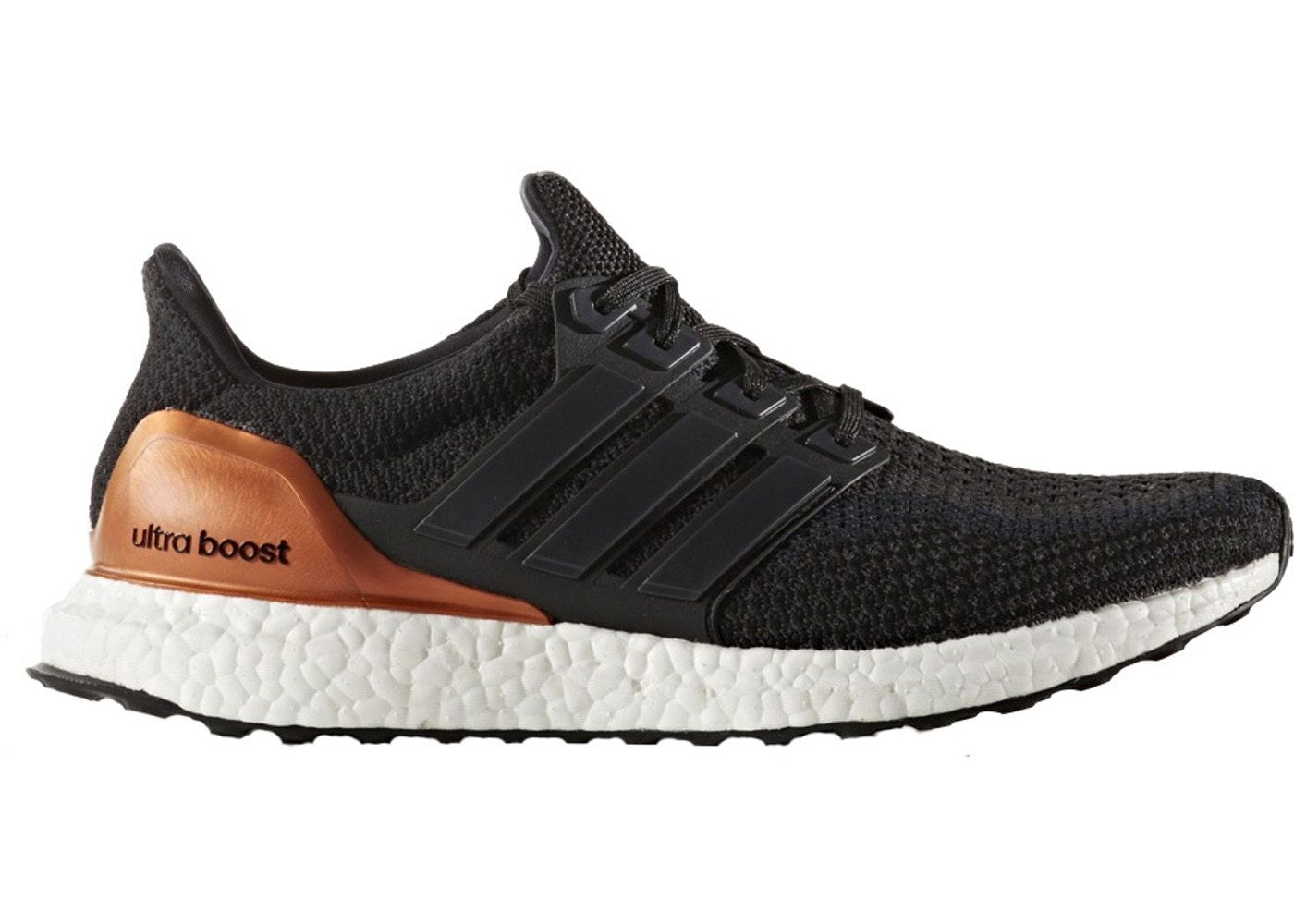 791465b8 adidas Ultra Boost 2.0 Bronze Medal (2016/2018) in 2019 | Hypebeast ...