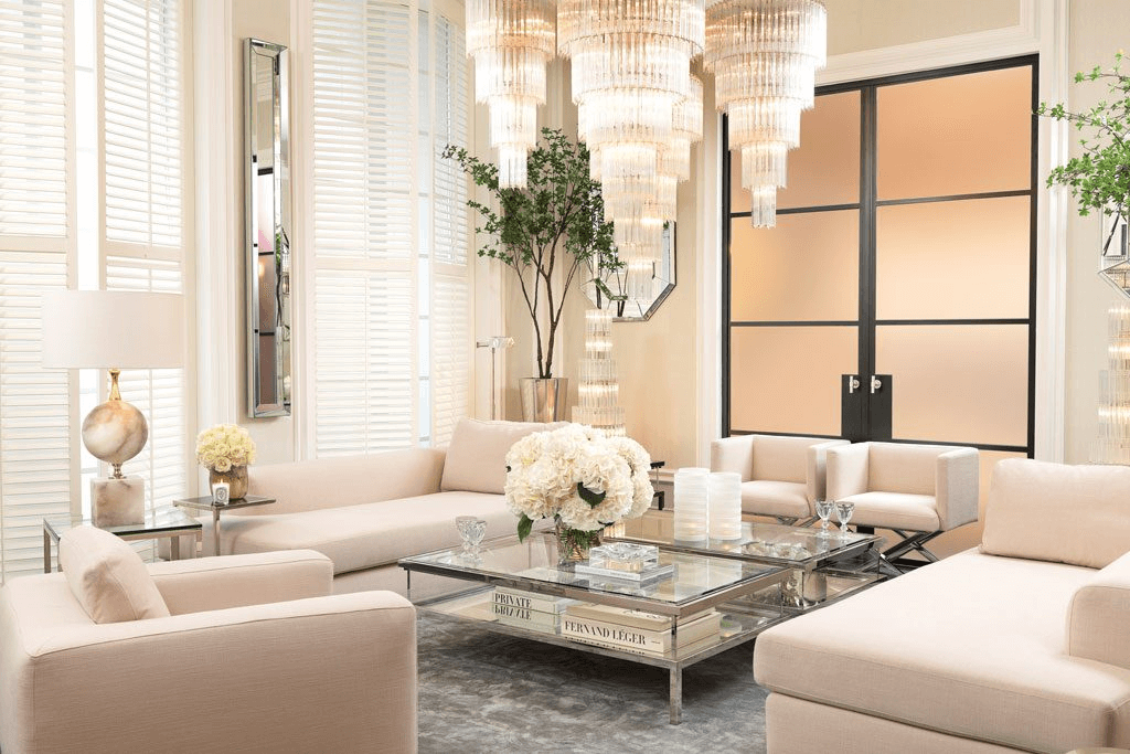 Klein Klassisch Wohnzimmer Bilder Design Wohnzimmer Deko In 2018